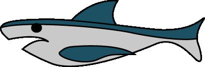 fish_a16.png